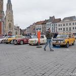 Horneland Rally-01525