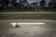 2018 - Nauset Baseball - Spring 2018