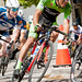 2018 Chain of Lakes Cycling Classic - Pro 1-2