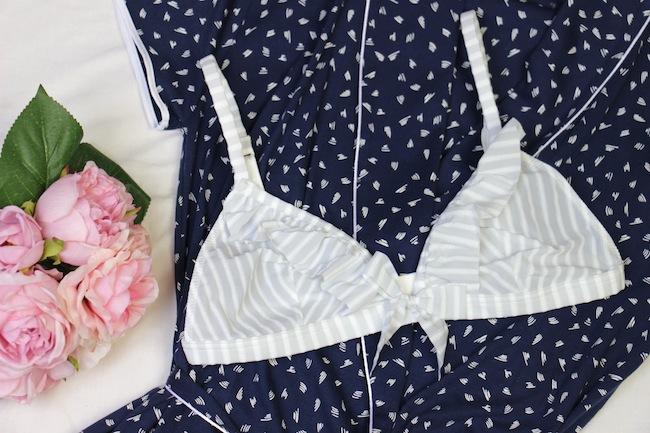 comment-choisir-lingerie-printemps-blog-mode-la-rochelle-4