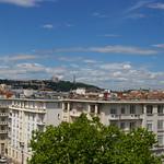 19-05-2014 - Le Green Garibaldi