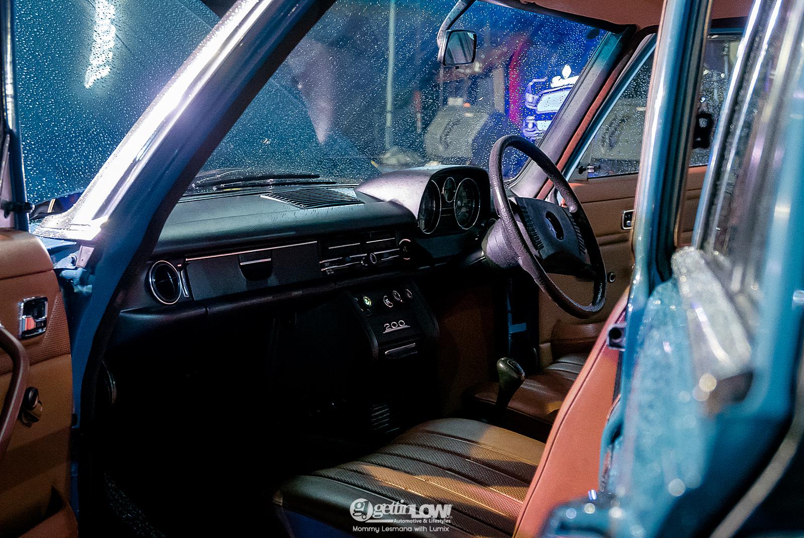 INTERSPORT-AUTOSHOW-BANDUNG-ML_028