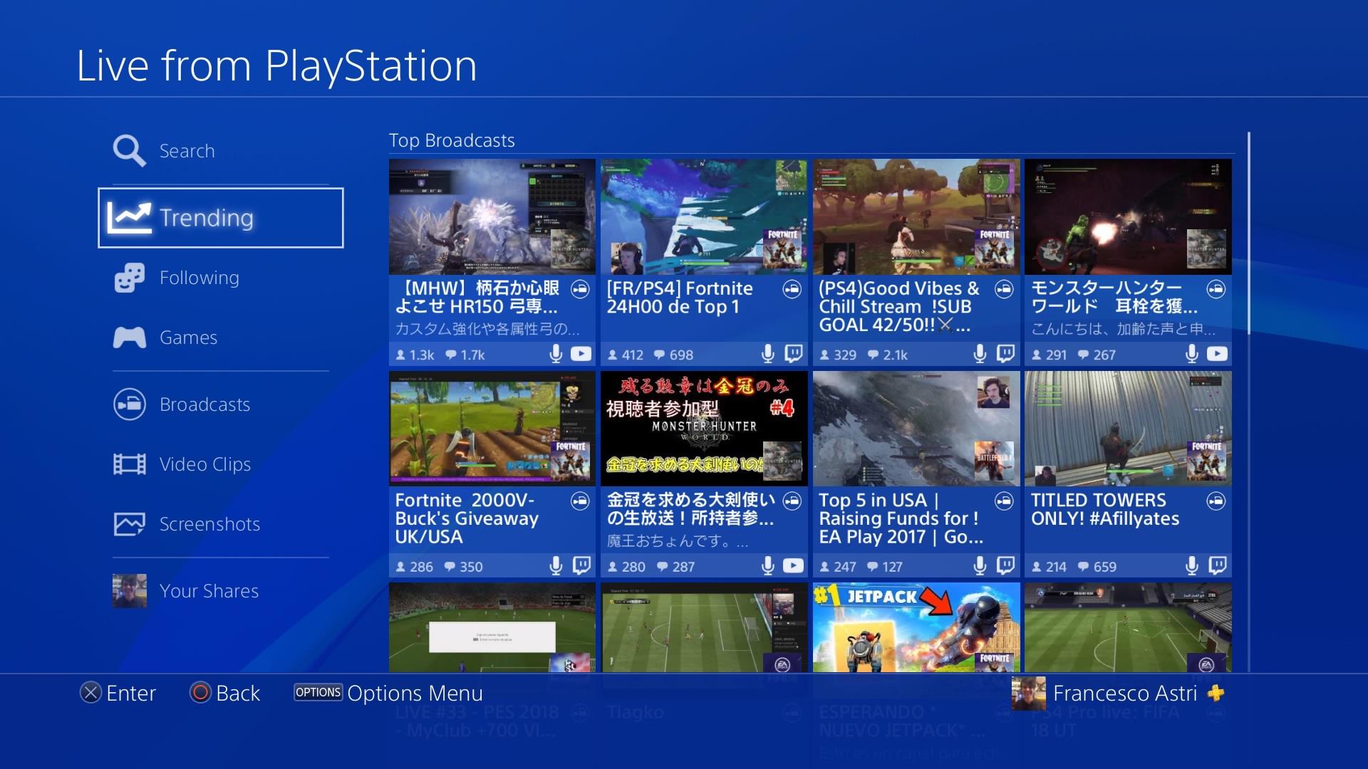 11 novos recursos úteis do PS4 oferecidos pelo update 5.50 5