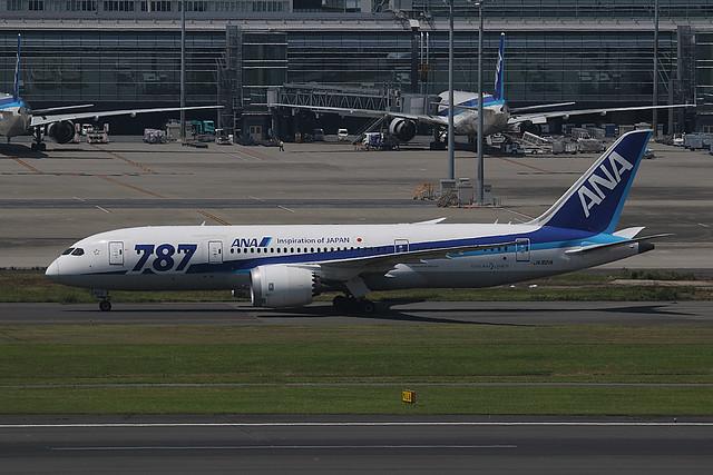JA821A