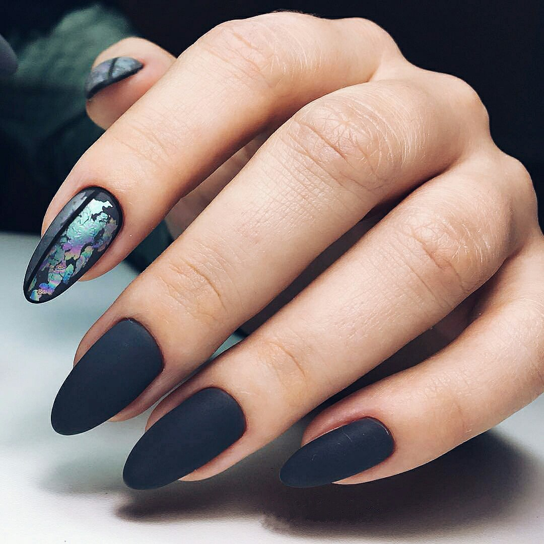 Easy Spring Nail Designs Trends 2018 2019 Nails C