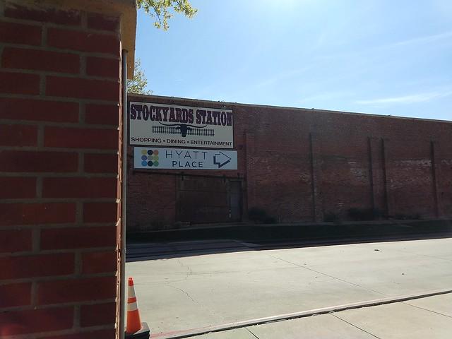 032218 FT Worth Stockyards (109)
