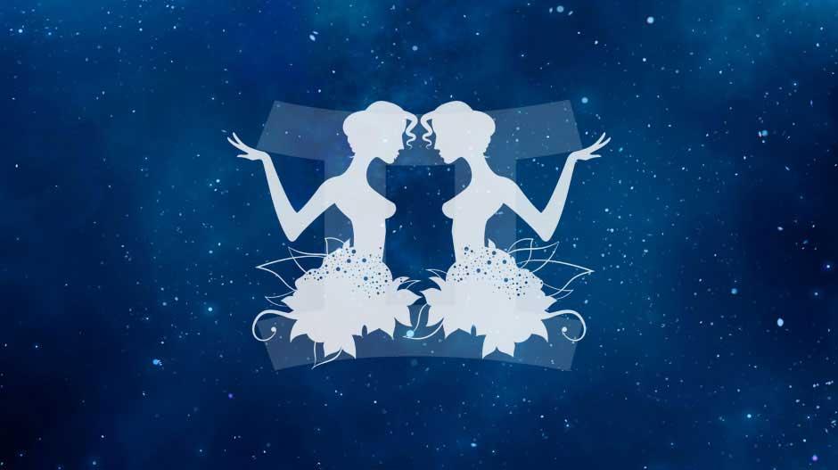 Horoskop Bliźnięta