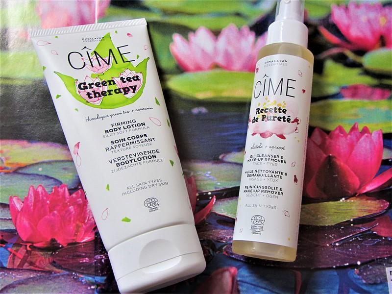 cîme-cosmetiques-bio-vegan-soins-ecocert-thecityandbeauty.wordpress.com.blog-beaute-femme-IMG_9239 (2)