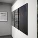 Galerie Satellite