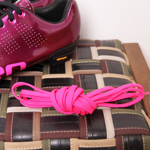 GIRO / EMPIRE W VR90 / Berry-Bright Pink