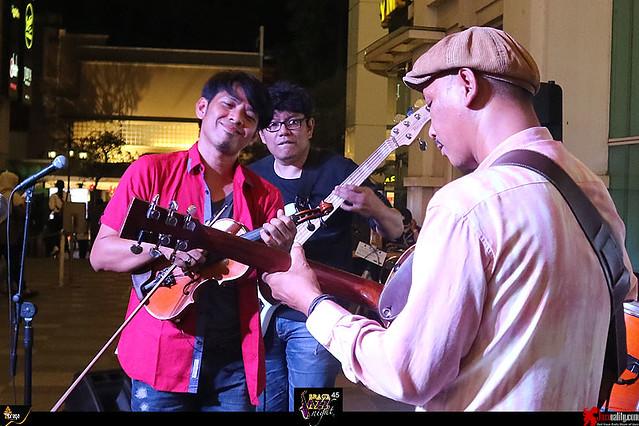 BragaJazzNight-45-TrioBigibas (6)