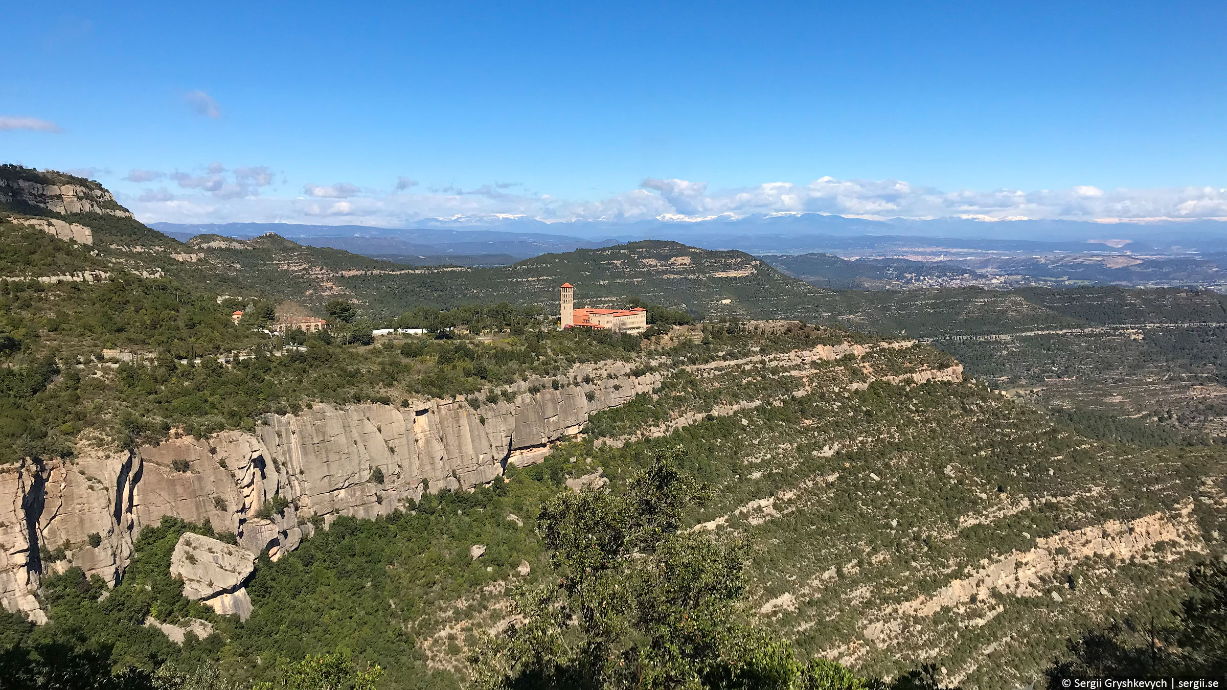 spain-2018-roadtrip-61