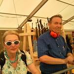 Eidg. Schützenfest Aarau 2010