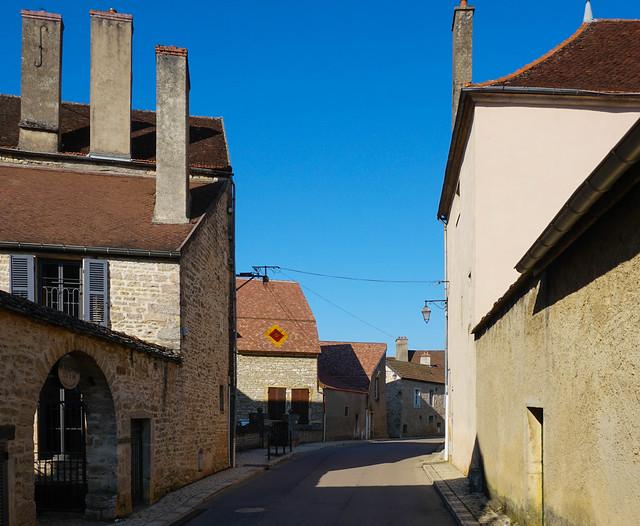 Bourgogne-29-2.jpg
