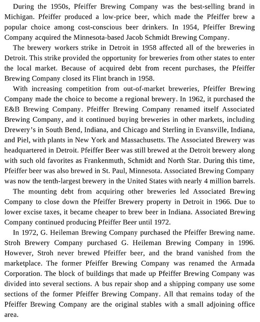 Conrad-Pfeiffer-Brewing-history-3