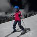 thomas skier selective colour tutorial