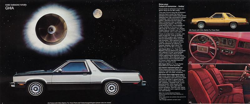 1980 Ford Fairmont Futura-02-03