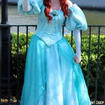 Ariel-5