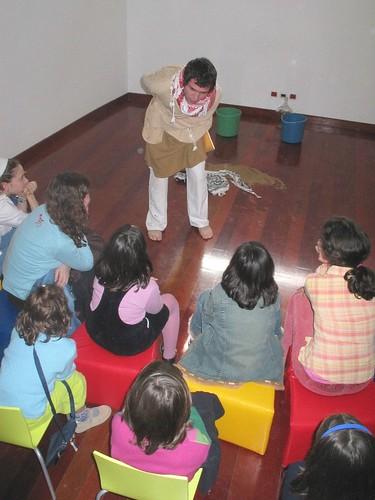 biblioteca criancas_04 (1)