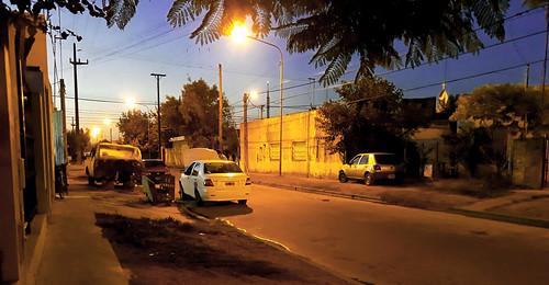 Autor: jagar41_ Juan Antonio