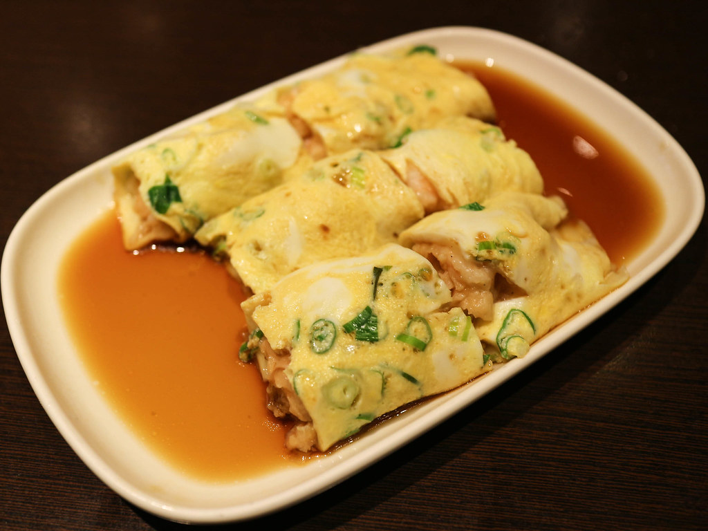 好食D港式飲茶 (42)