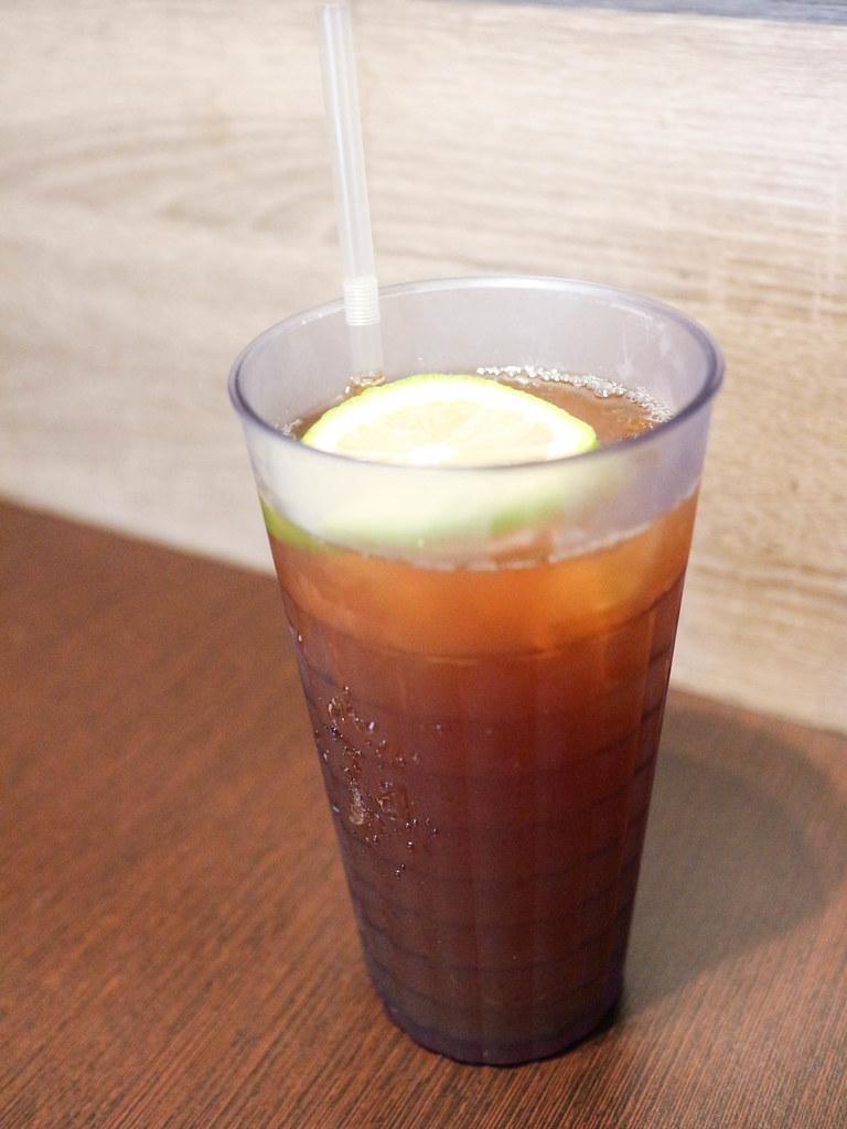 好食D港式飲茶 (14)