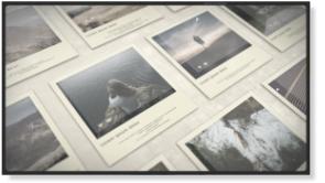 Photographer Slideshow 2