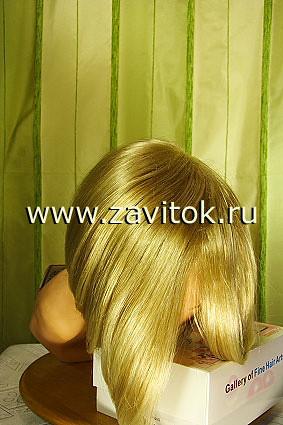 carwig_4337_24bt613_e