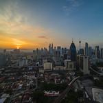 Sun Star - Kuala Lumpur