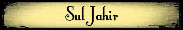 BannerSulJahir