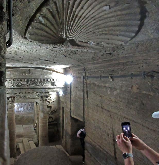Catacombs-07