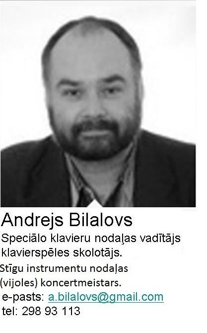 BILALOVS2X2