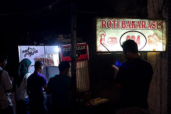 ROTI-BAKAR-GANG-KOTE-6