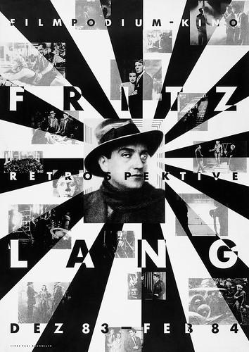 Fritz Lang-72dpi