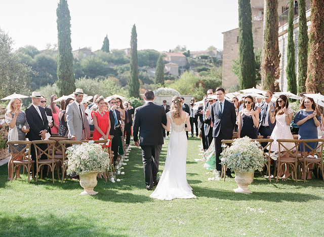 @Rory Wylie - wedding gordes