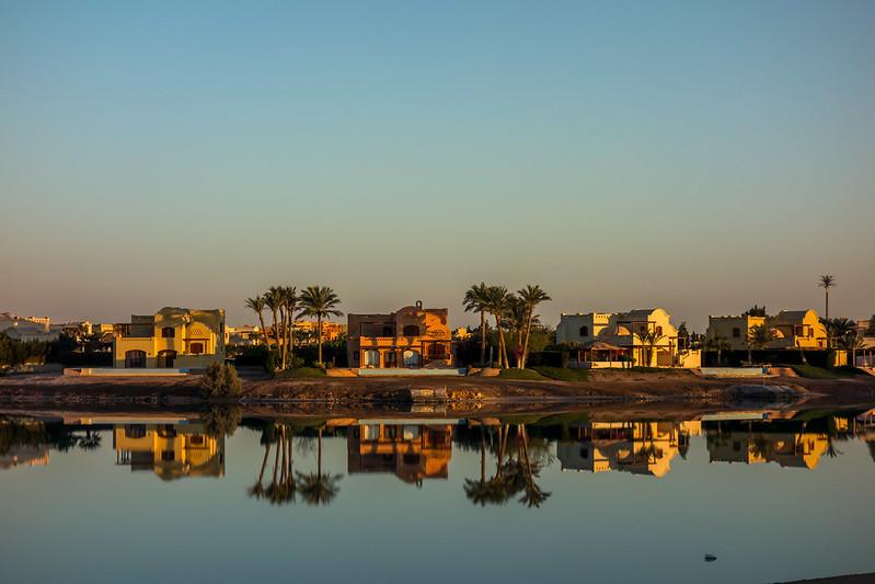 El Gouna Egypt.jpg
