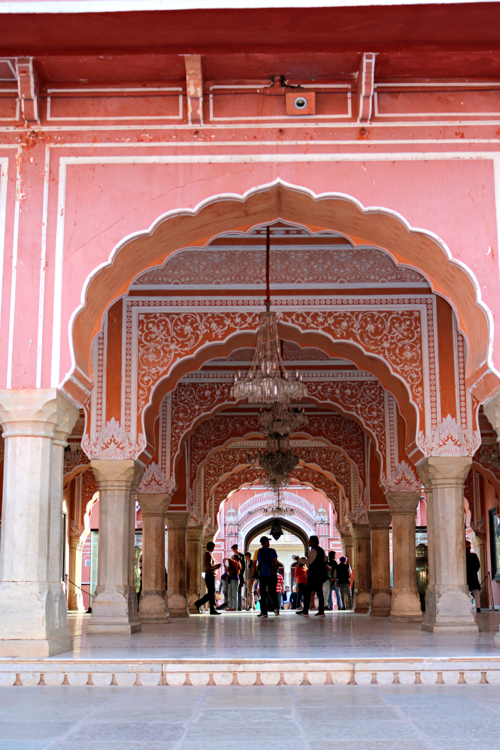 Jaipur_The Pink City_India (017a)