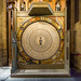 Small photo of Lund Cathedral astronomical clock