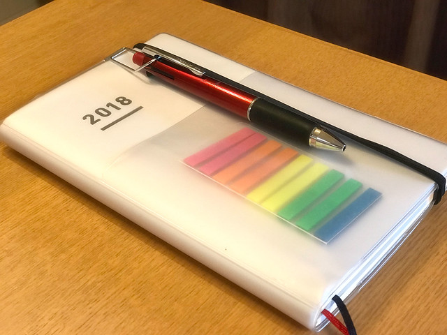 notebookclip-withpennote