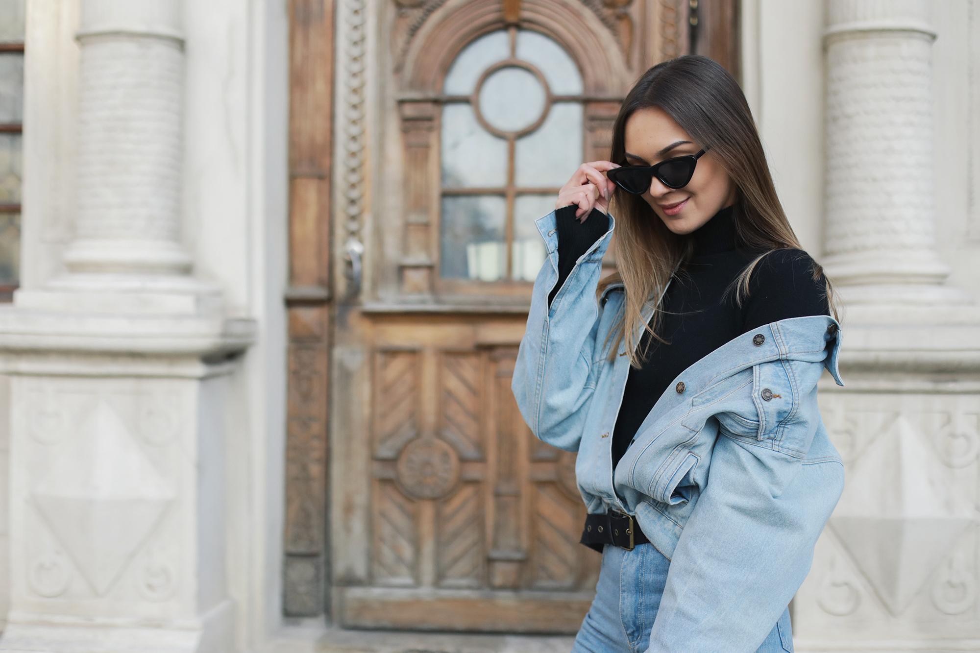 cat-eye-micro-sunglasses-blogger