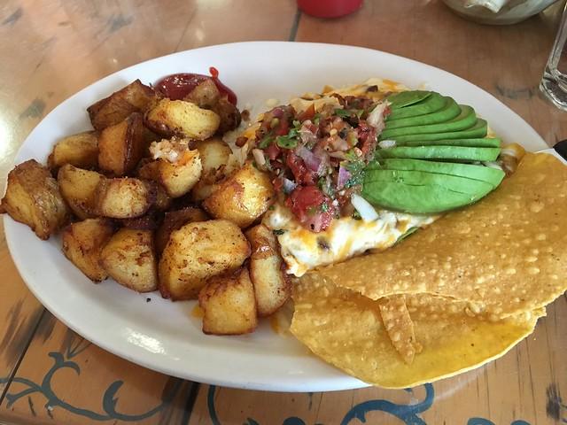20180214-restaurant-blue-fox-huevo rancheros