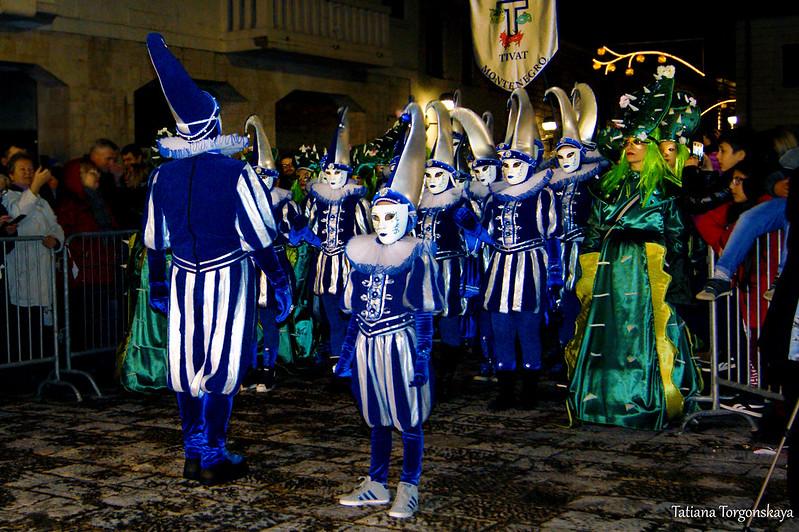 Группа из города Струмица, Македония