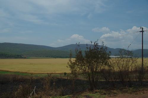 Mpumalanga South Africa