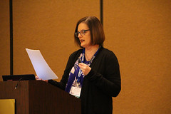 18-HRConf-img_4026