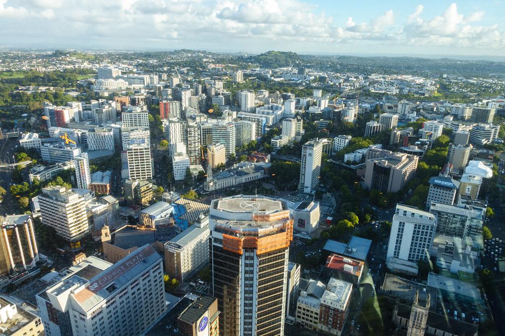 Auckland-02827