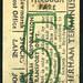 ticket - rotherham ct 5d