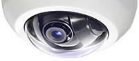 camera-giaiphapmaychu.info