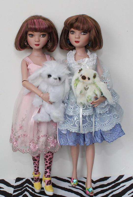Twins, Indi & Andie (4)