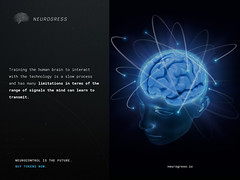 The Upcoming Neurotechnologies that Will Change the World Most | Innovation | Games_10