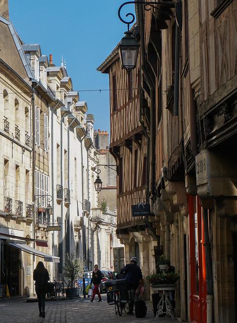 Bourgogne-45.jpg